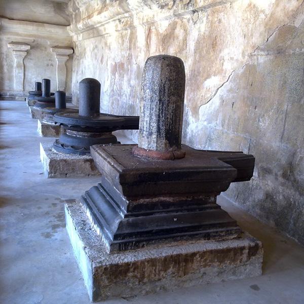 2. Sagesses et spiritualités anciennes